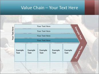 0000076552 PowerPoint Template - Slide 27