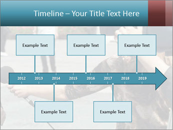 0000076552 PowerPoint Template - Slide 28