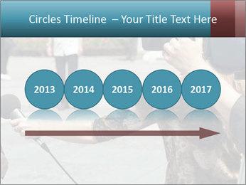 0000076552 PowerPoint Template - Slide 29