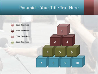 0000076552 PowerPoint Template - Slide 31