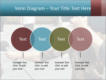 0000076552 PowerPoint Template - Slide 32