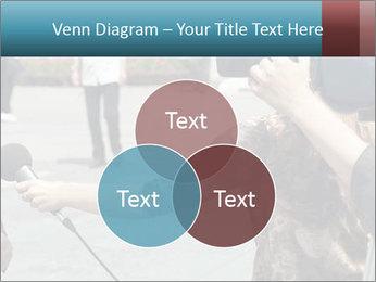 0000076552 PowerPoint Template - Slide 33