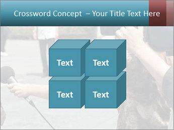 0000076552 PowerPoint Template - Slide 39