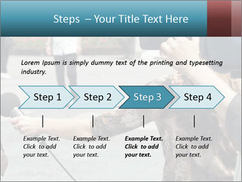 0000076552 PowerPoint Template - Slide 4