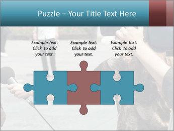 0000076552 PowerPoint Template - Slide 42