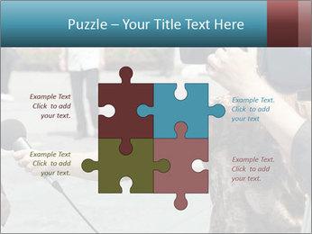 0000076552 PowerPoint Template - Slide 43