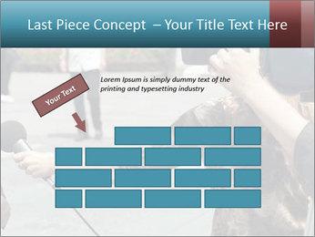 0000076552 PowerPoint Template - Slide 46