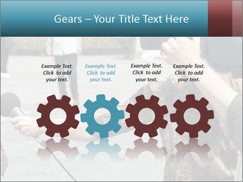 0000076552 PowerPoint Template - Slide 48