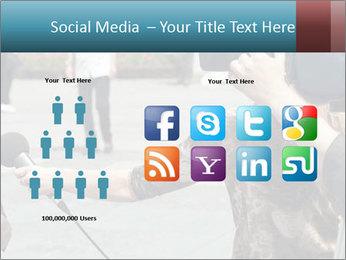 0000076552 PowerPoint Template - Slide 5
