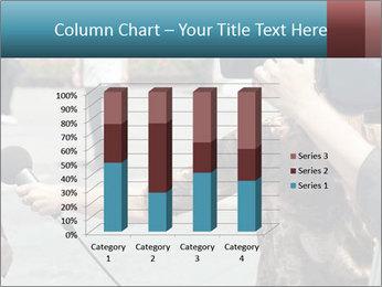 0000076552 PowerPoint Template - Slide 50