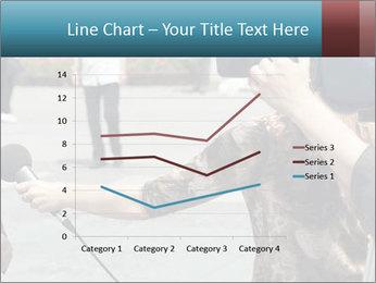0000076552 PowerPoint Template - Slide 54