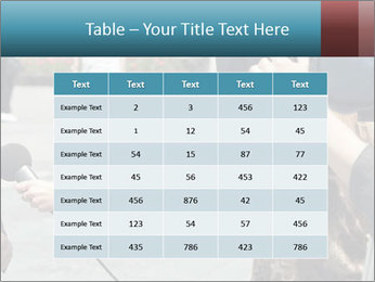 0000076552 PowerPoint Template - Slide 55