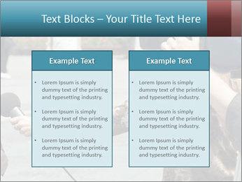 0000076552 PowerPoint Template - Slide 57