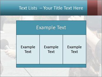 0000076552 PowerPoint Template - Slide 59