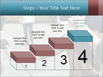 0000076552 PowerPoint Template - Slide 64