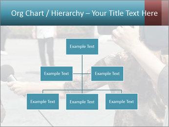 0000076552 PowerPoint Template - Slide 66
