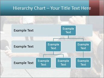 0000076552 PowerPoint Template - Slide 67