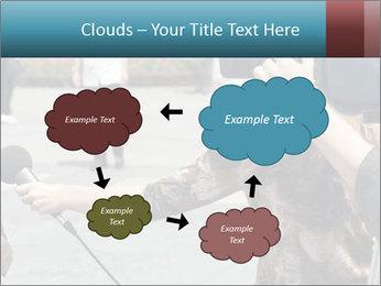 0000076552 PowerPoint Template - Slide 72