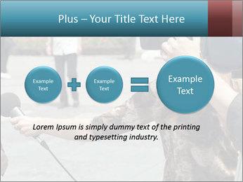 0000076552 PowerPoint Template - Slide 75