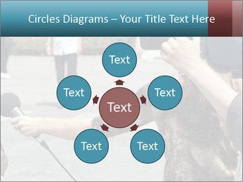 0000076552 PowerPoint Template - Slide 78