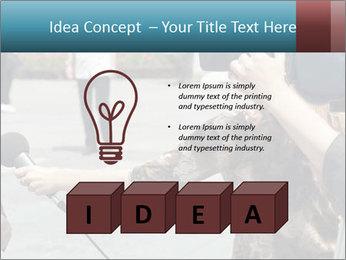 0000076552 PowerPoint Template - Slide 80