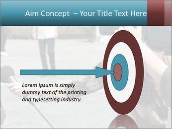 0000076552 PowerPoint Template - Slide 83