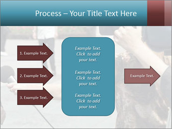 0000076552 PowerPoint Template - Slide 85