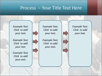 0000076552 PowerPoint Template - Slide 86