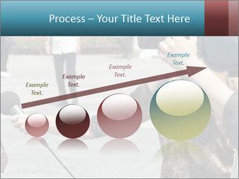 0000076552 PowerPoint Template - Slide 87