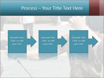 0000076552 PowerPoint Template - Slide 88