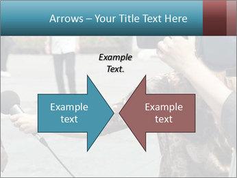 0000076552 PowerPoint Template - Slide 90