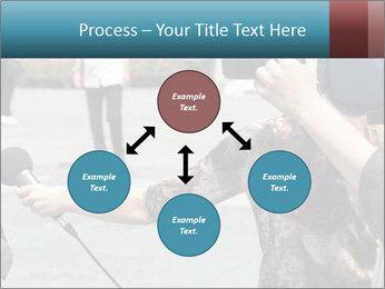 0000076552 PowerPoint Template - Slide 91