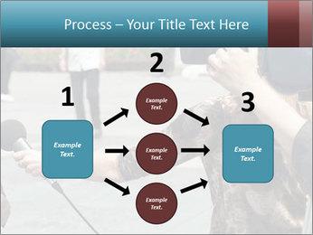 0000076552 PowerPoint Template - Slide 92