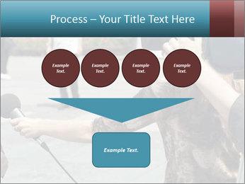 0000076552 PowerPoint Template - Slide 93