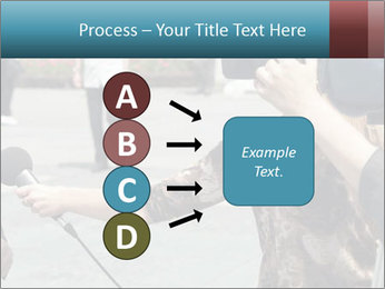 0000076552 PowerPoint Template - Slide 94