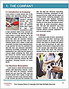 0000076552 Word Templates - Page 3