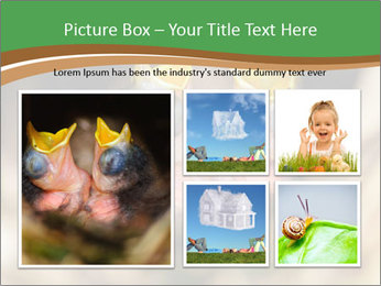 0000076553 PowerPoint Templates - Slide 19