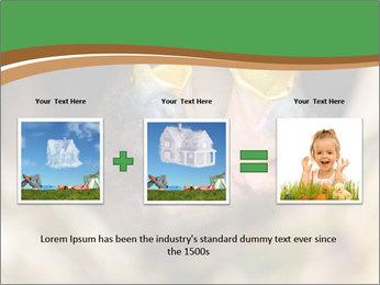 0000076553 PowerPoint Template - Slide 22