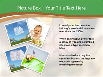 0000076553 PowerPoint Templates - Slide 23