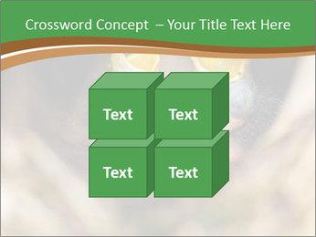 0000076553 PowerPoint Template - Slide 39