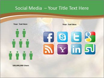 0000076553 PowerPoint Template - Slide 5