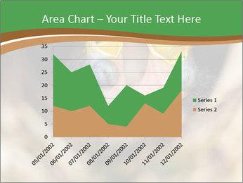 0000076553 PowerPoint Template - Slide 53