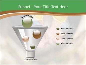 0000076553 PowerPoint Template - Slide 63