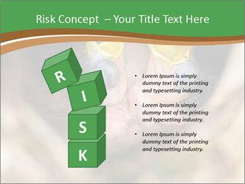 0000076553 PowerPoint Template - Slide 81