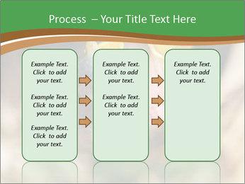 0000076553 PowerPoint Template - Slide 86