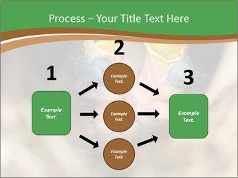 0000076553 PowerPoint Template - Slide 92