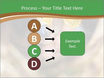 0000076553 PowerPoint Template - Slide 94