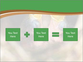 0000076553 PowerPoint Template - Slide 95