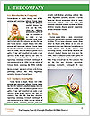 0000076553 Word Template - Page 3