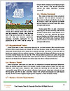 0000076553 Word Template - Page 4
